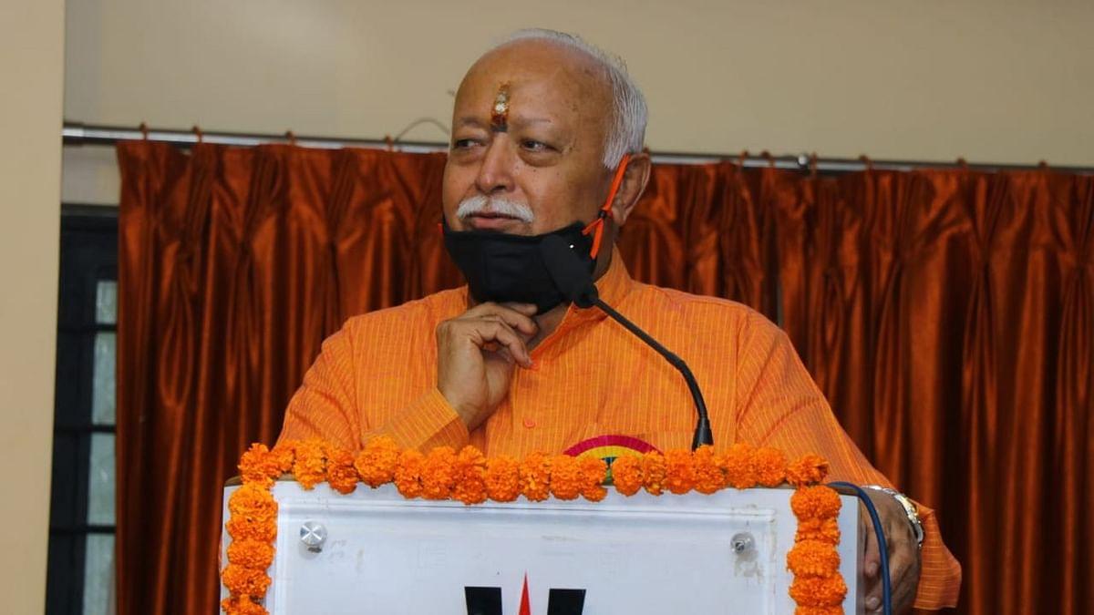 Ayurveda focuses on holistic wellness: Dr. Bhagwat