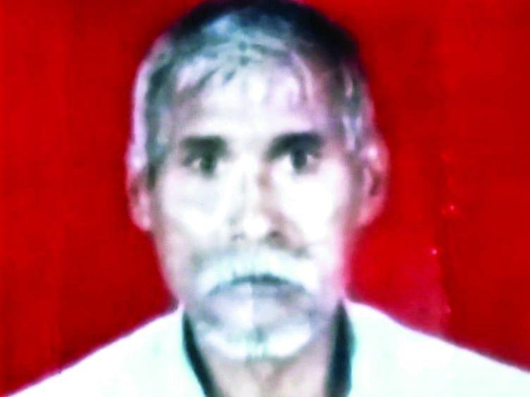 नशिराबाद येथील वृध्दाचा वाघुर नदीच्या पाटचारीतील पाण्यात बुडून मृत्यू