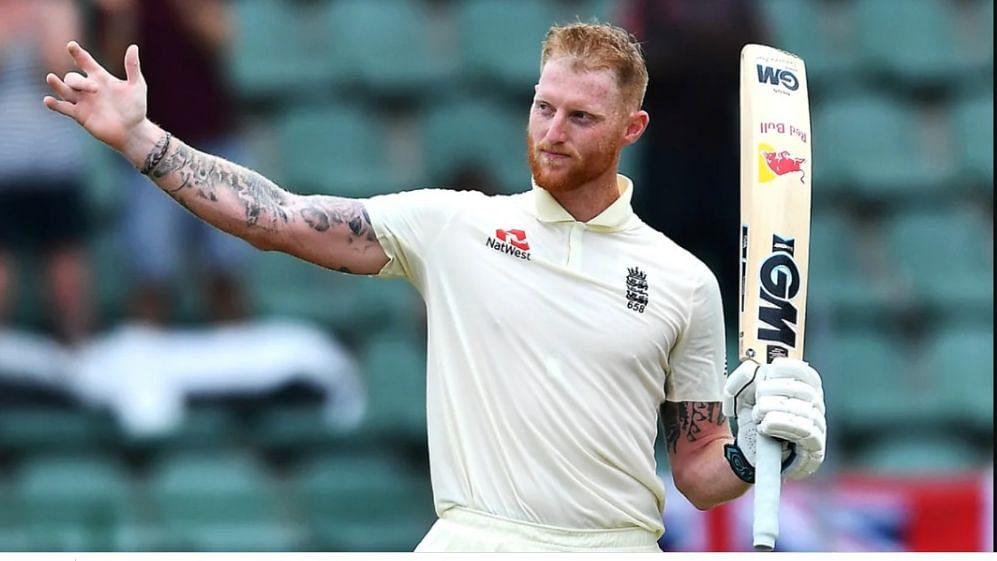 भारताविरुद्धच्या कसोटी मालिकेपूर्वी इंग्लंडला मोठा धक्का