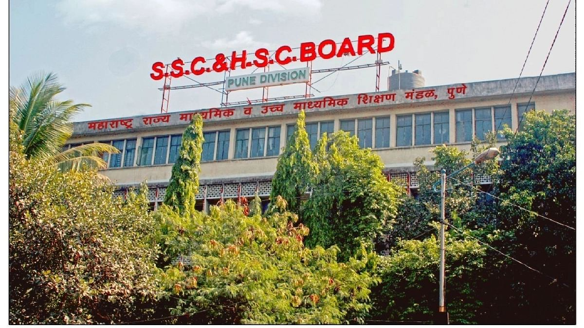 SSC, HSC supplementary exams from Sept