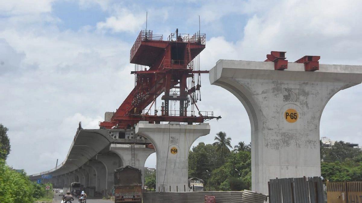 Dwarka-Dutta Mandir stretch included in Bharatmala scheme