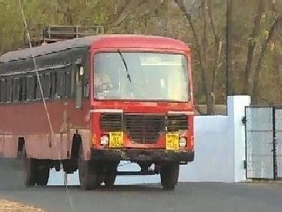 Resume bus service in rural areas, demand commuters