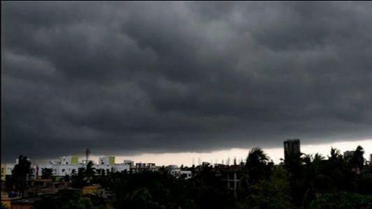 Monsoon to revive in Maharashtra