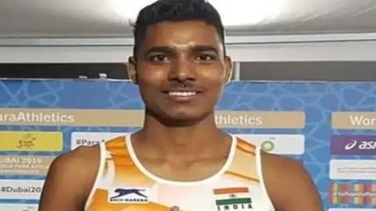 पॅरालिम्पिक : भारताला तिसरे पदक, एकाच दिवसांत दोन पदके