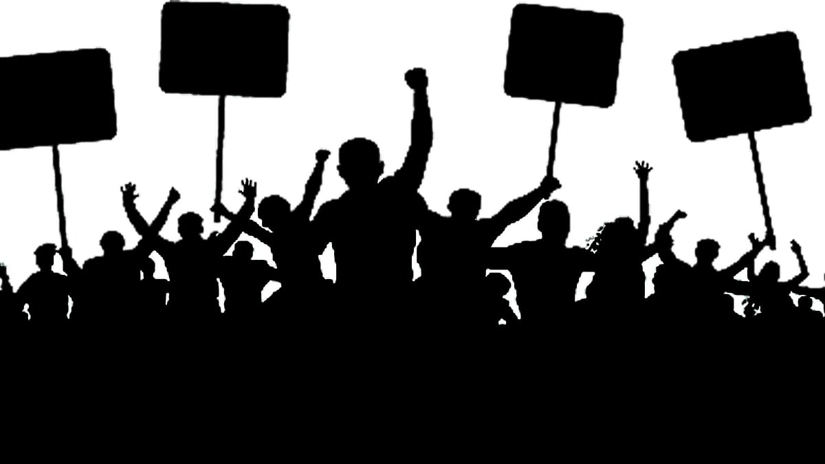 महावितरणविरोधात सरपंच परिषदेचा एल्गार