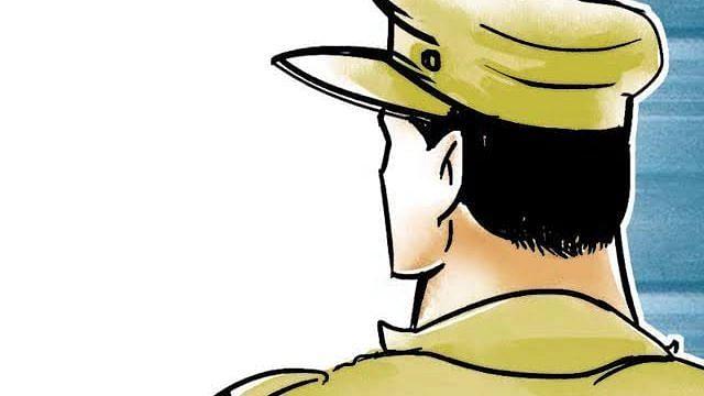 Nashik gets Special DIG of Police