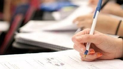 MHT-CET dates to be announced in few days