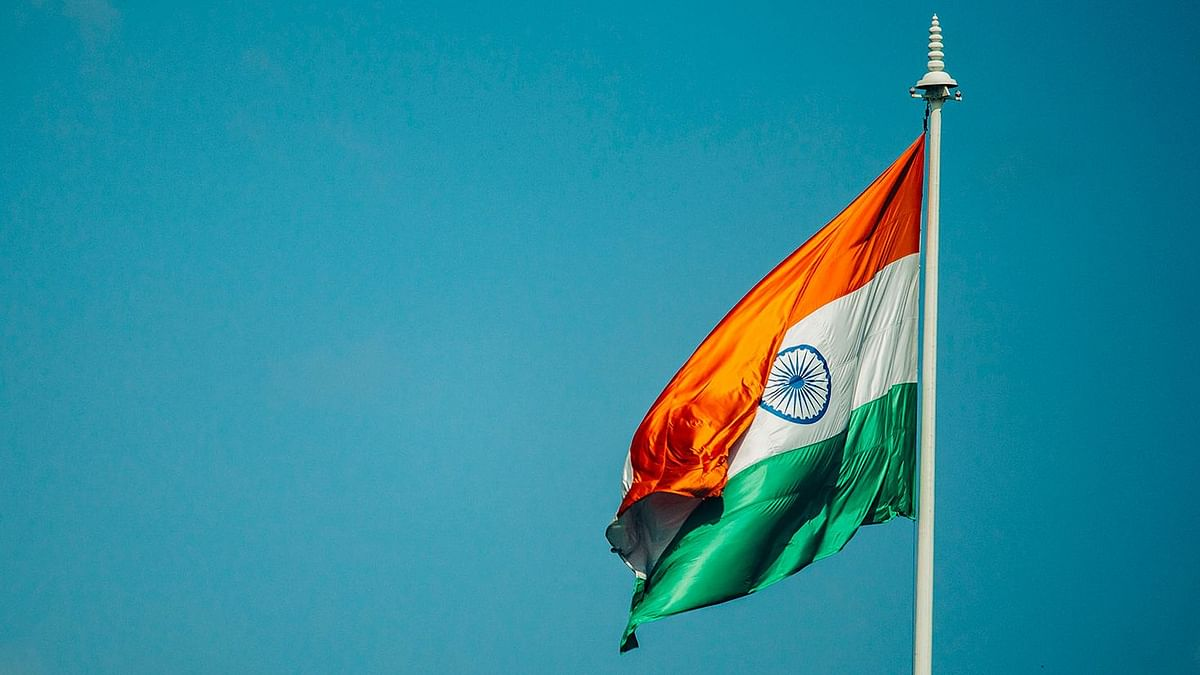 Independence Day : भारताच्या स्वातंत्र्यासाठी १५ ऑगस्ट हाच दिवस का निवडला?