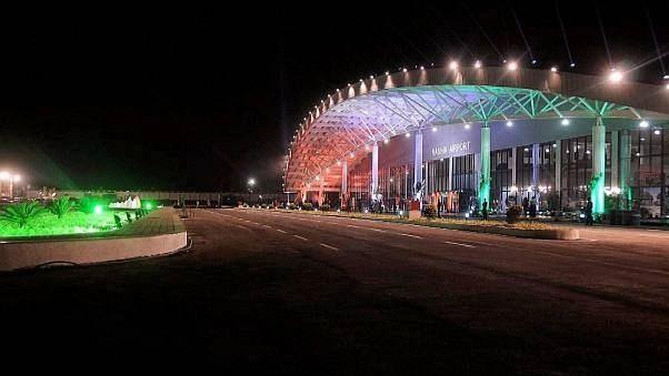नाशकात विमानसेवा पूर्वपदावर; एमआरओला प्रतिसाद