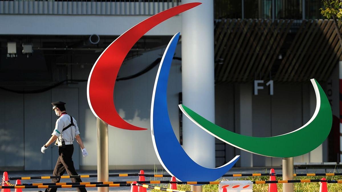 Tokyo Paralympics : टोक्यो पॅरा-ऑलिम्पिकमध्ये ५४ भारतीय क्रीडापटू करणार देशाचे प्रतिनिधीत्व