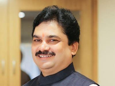 महाविकास आघाडीमुळे ओबीसीचे नुकसान : राम शिंदे