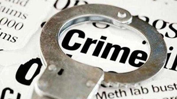 60लाखांची खंडणी मागणारा आरोपी जेरबंद
