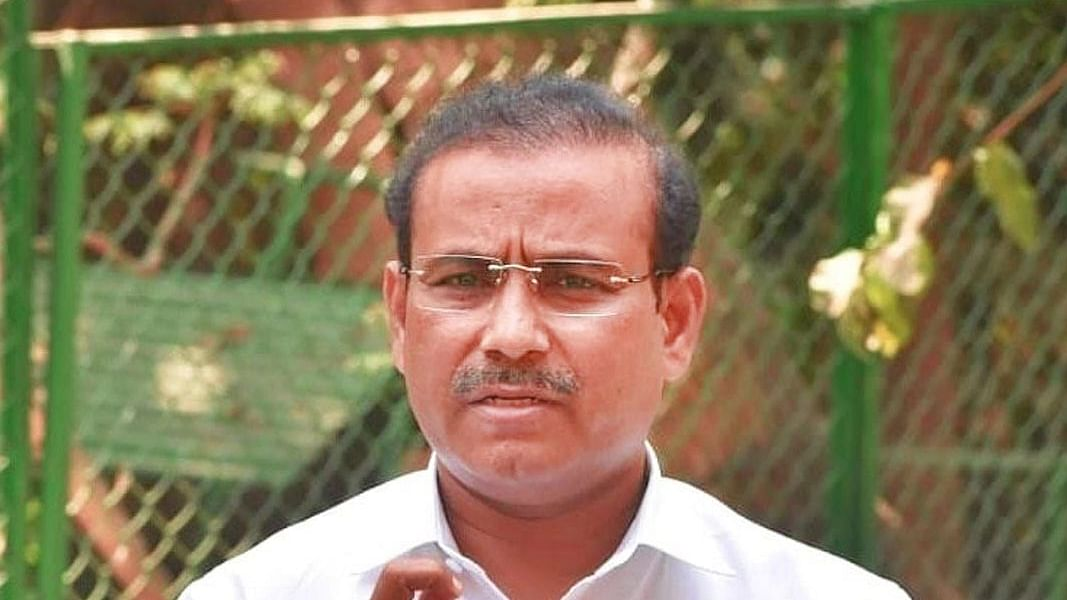 मी विद्यार्थ्यांची माफी मागतो-आरोग्यमंत्री राजेश टोपे