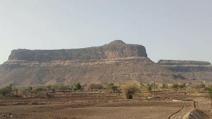 Ankai, Tankai too in the tentative list of World Heritage Site