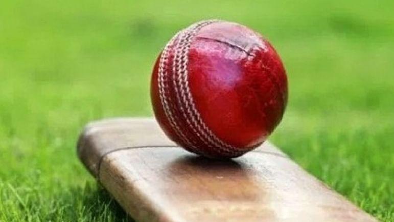 महाराष्ट्र क्रिकेट असोसिएशनवर नाशिकच्या सहा जणांची निवड