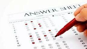NEET exam on 12th September