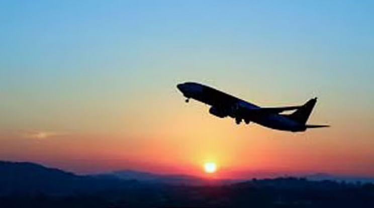 'ट्रूजेट'ची इंदूरसाठी विमानसेवा