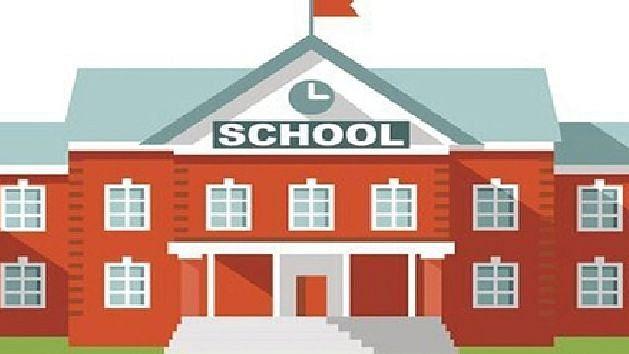 प्रवेशासाठी मनपाच्या शाळेकडे वाढला कल