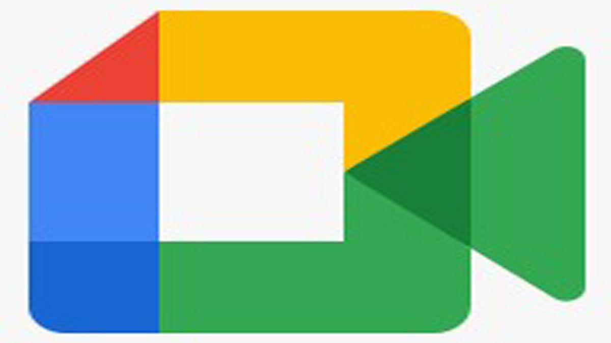 आता Google Meet वर करा Live Translation