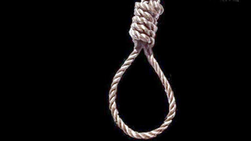 Blog : आत्महत्या प्रतिबंध सर्वांची जबाबदारी