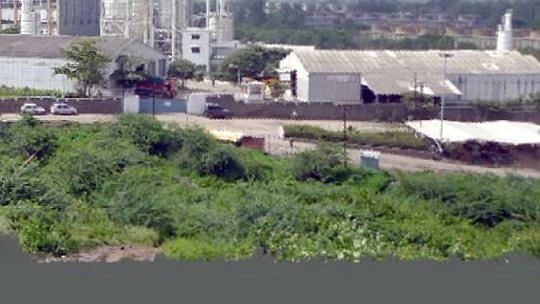 1,500 mw hydro-based power project in Igatpuri