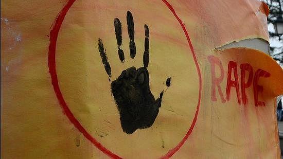 Mumbai Sakinaka Rape : मुंबईतील निर्भयाची मृत्यूशी झुंज अपयशी, उपचारादरम्यान मृत्यू