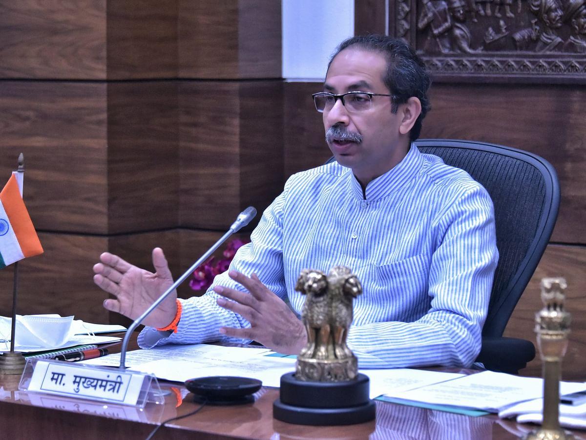 Maharashtra cabinet decision : आजच्या मंत्रिमंडळ बैठकीत झाले 'हे' महत्वाचे निर्णय