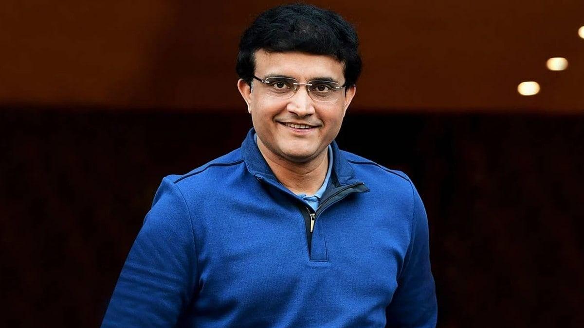 Sourav Ganguly Biopic : 'दादा'गिरी मोठ्या पडद्यावर झळकणार, गांगुलीच्या भूमिकेत कोण?