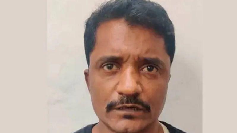 आंतकवाद्यांचे मुंबई कनेक्शन : जान मोहम्मद ड्रायव्हर, कुरिअर बॉय म्हणून काम करायचा