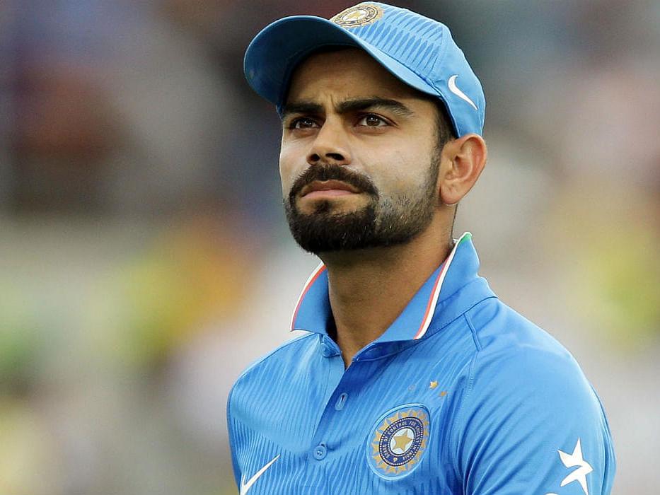 T20 World Cup नंतर भारतीय संघाला मिळणार नवा कर्णधार?