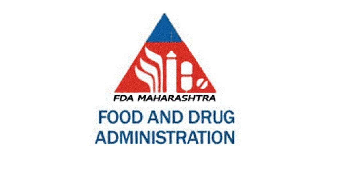 Renew or get licenses, appeals FDA