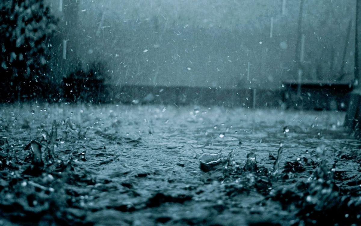 औरंगाबाद जिल्ह्यात सरासरीपेक्षा 150 टक्के पाऊस
