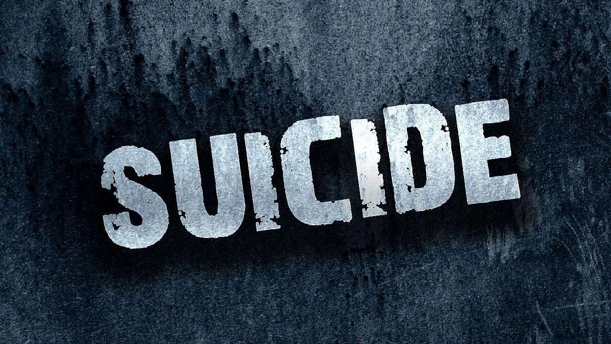 एमपीएससीची तयारी करणाऱ्या तरुणाची आत्महत्या