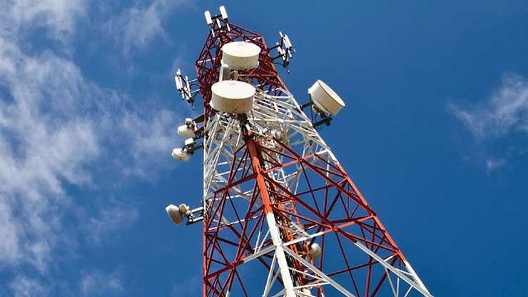 अंतिम सुनावणीपर्यंत 'तो' मोबाईल टॉवर बंद