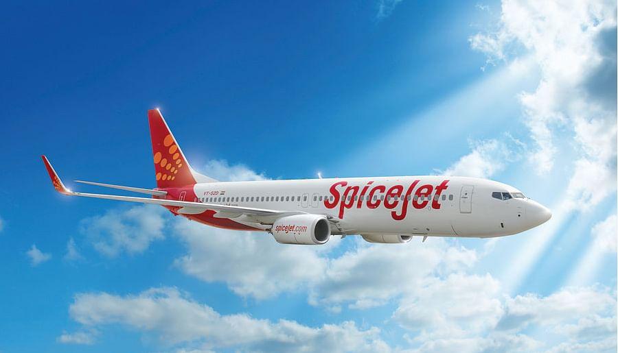 शिर्डीचे विमान उतरले थेट मुंबई विमानतळावर
