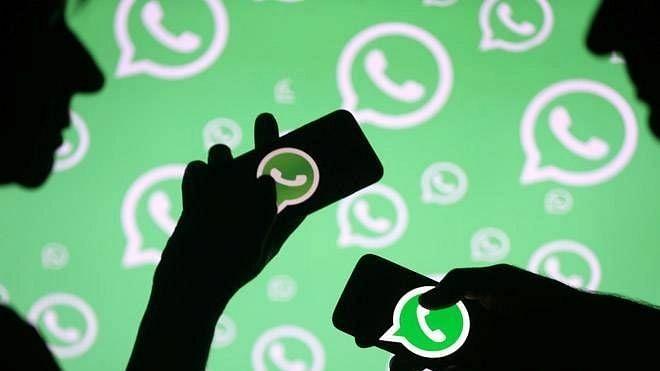 Social Media: Leisure or addiction