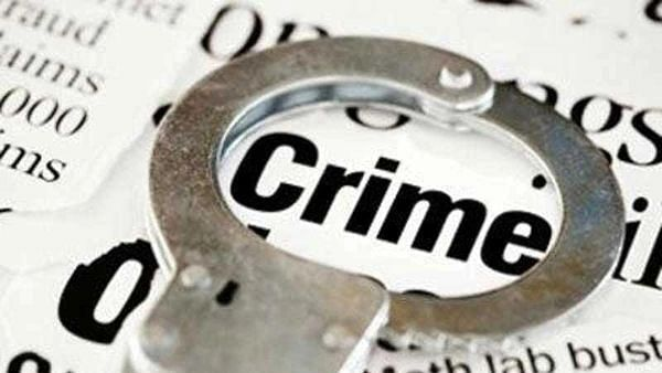 253 police cases registered in September