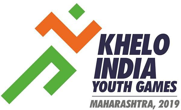 खेलो इंडिया युथ गेम स्पर्धेत महाराष्ट्राने पटकाविले अव्वल स्थान; ७८ सुवर्णांसह २५६ पदकांची लयलूट