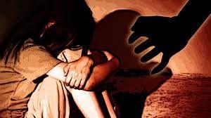 लांच्छनास्पद! जन्मदात्यांनीच लेकीला ढकलले वेश्या व्यवसायात; आई-वडिलांना अटक