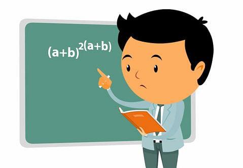 'त्या' शिक्षकांना उन्हाळी सुट्टी लागू असल्याचे आदेश काढावे