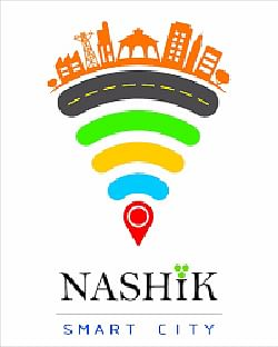 Nashik city ranked 15th in Smart City rankings