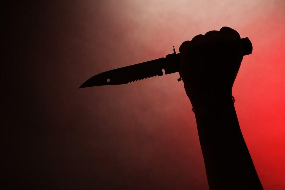 भुसावळ : कुऱ्हे ( पानाचे ) येथे एकावर चाकू हल्ला
