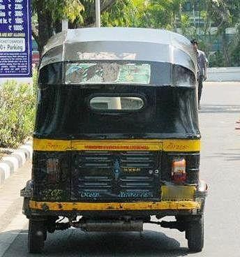 विना परमीट १७० रिक्षा जप्त; शहरात दीड हजार रिक्षांवर कारवाई