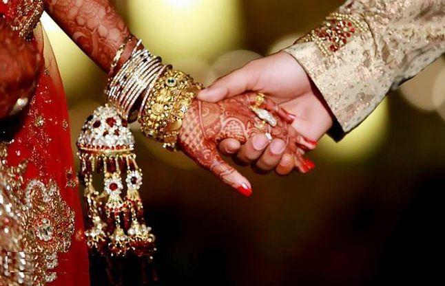 यंदा विवाहासाठी ७८ विवाह मुहुर्त; जाणून घ्या तारखा