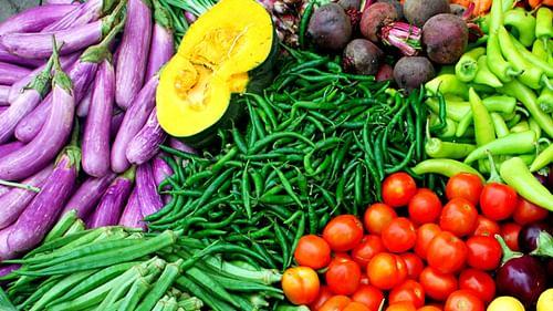 शिर्डीकरांना विषमुक्त भाज्यांची चव चाखायला मिळणार