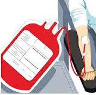 नाशिकमध्ये वीस दिवस पुरेल इतका 'रक्तसाठा'