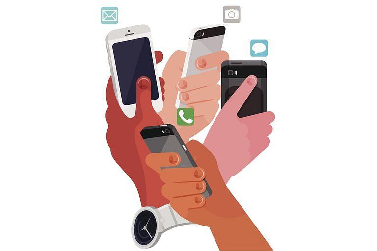 मोबाईल अॅपद्वारे देशाची सोळावी जनगणना; दोन टप्प्यात कार्यक्रम; आधार नंबर बंधनकारक