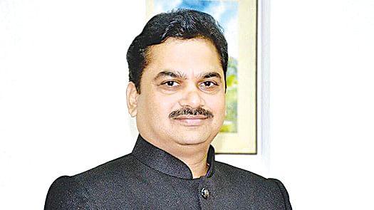 बिहार निवडणुकीच्या निमित्ताने महाराष्ट्र सरकार तोंडावर आदळले- राम शिंदे