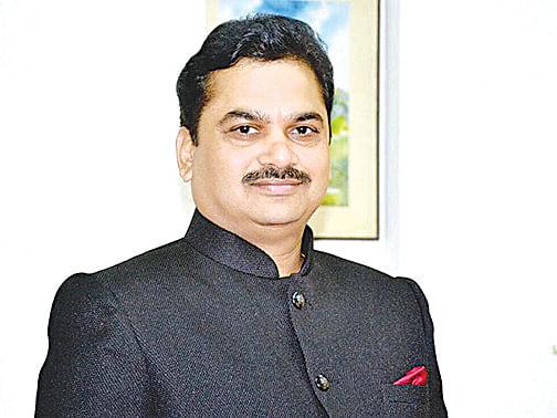 सरकारकडून जलयुक्तची चौकशी सूडबुद्धीने - माजी मंत्री राम शिंदे