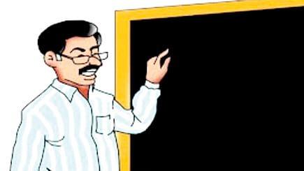 शासन धोरण जाहीर, शिक्षकांच्या सहा टप्प्यांत होणार बदल्या
